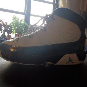 Jordan 6 Retro (PS)